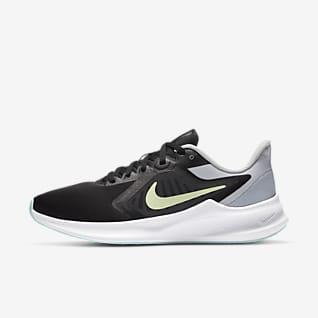 Nike Downshifter 10 Hardloopschoen voor dames