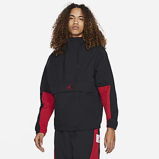 Jordan Jumpman Classics เสื้อแจ็คเก็ตผู้ชาย