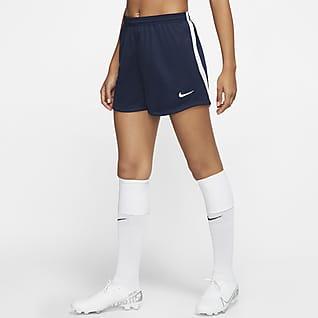 Nike Dri-FIT Classic Women's Knit Soccer Shorts