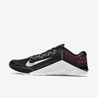 Nike Metcon 6 รองเท้าเทรนนิ่ง