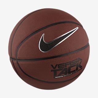 Nike Versa Tack 8P Basketbalový míč