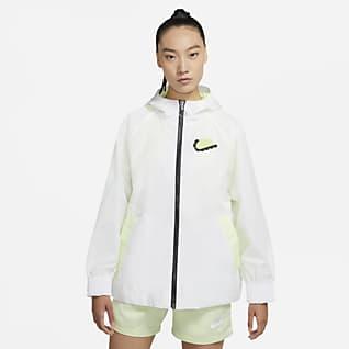 Nike Sportswear NSW 女子夹克