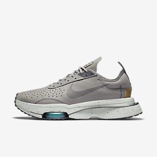 Nike Air Zoom-Type Calzado para hombre
