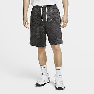 Kyrie Men's Printed Shorts