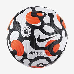 Premier League Flight Fotball