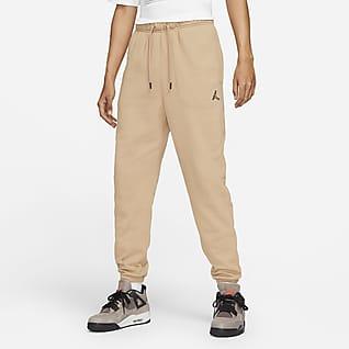 Jordan Essentials Fleecebukser til mænd
