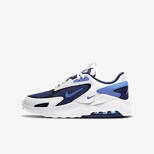 Nike Air Max Bolt Scarpa - Ragazzi