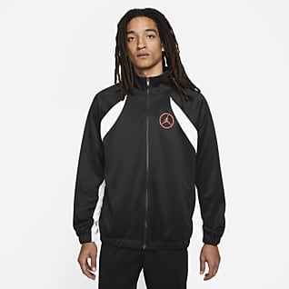 Jordan Sport DNA Men's HBR Jacket