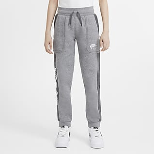 Nike Air Kalhoty pro větší děti (chlapce)