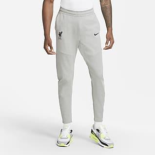 Liverpool F.C. Tech Pack Men's Trousers