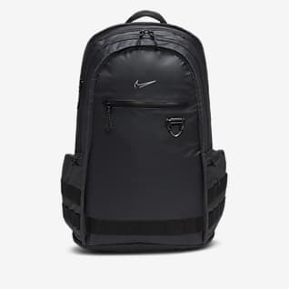 Nike Shield RPM Backpack
