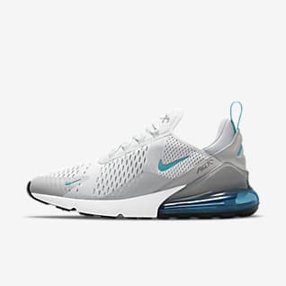 Nike Air Max 270 Ess Herrenschuh