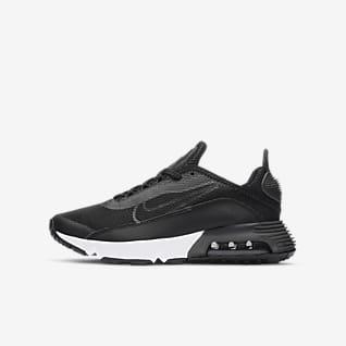 Nike Air Max 2090 Genç Çocuk Ayakkabısı