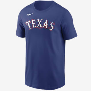 MLB Texas Rangers (Joey Gallo) Men's T-Shirt