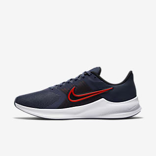 Nike Downshifter 11 Calzado de running en carretera para hombre