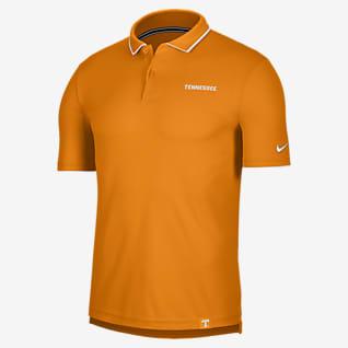 Nike College Dri-FIT (Tennessee) Men's UV Polo