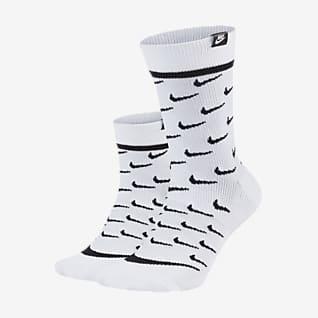 Nike Sportswear SNKR Sox Rövidszárú zokni (2 pár)