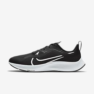 Nike Air Zoom Pegasus 37 Shield Erkek Koşu Ayakkabısı