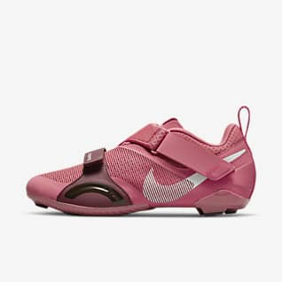 Nike SuperRep Cycle Women's Indoor Cycling Shoes