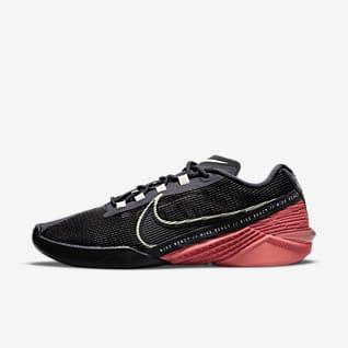Nike React Metcon Turbo Scarpa da training - Donna