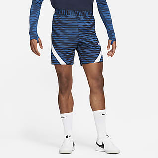Nike Dri-FIT Strike Men's Knit Soccer Shorts
