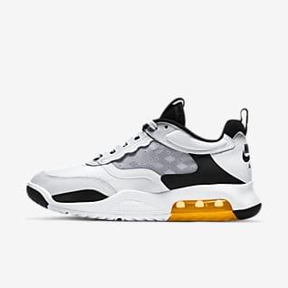 Herren Jordan Weiß Schuhe. Nike DE