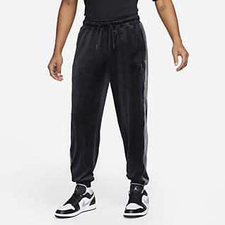 Zion Pantalón de chándal - Hombre