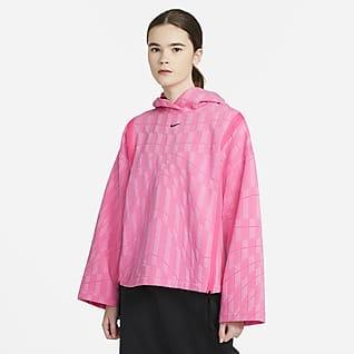 Nike Sportswear Tech Pack Hoodie voor dames