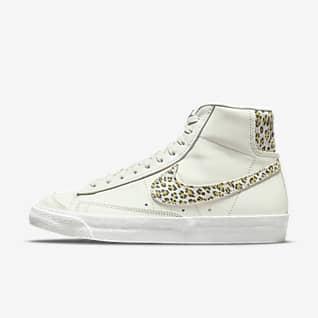 Nike Blazer Mid '77 SE Chaussure pour Femme