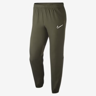 Nike Dri-FIT Academy Men's Adjustable Football Pants