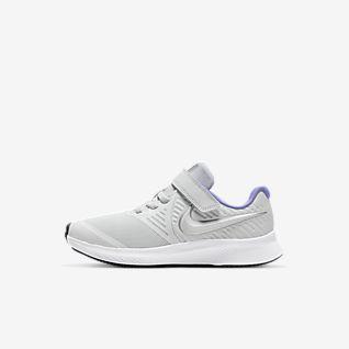 Nike Star Runner 2 รองเท้าเด็กเล็ก