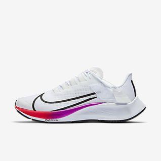Nike Air Zoom Pegasus 37 FlyEase Chaussure de running pour Femme