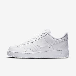 Shop Air Force 1 Herenschoenen. Nike NL