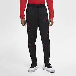 Jordan Jumpman Air Men's Suit Trousers