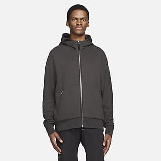Nike ESC Sweat à capuche pour Homme