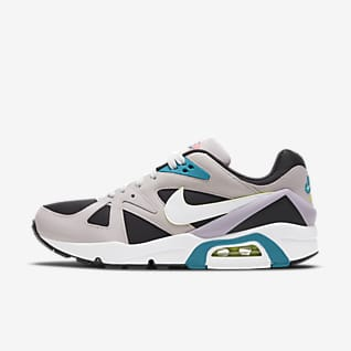 Nike Air Max Structure Women's Shoe