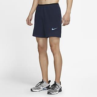 Nike Pro Rep 男子训练短裤