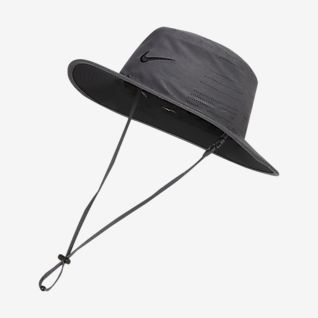 Nike Dri-FIT Golf Bucket Hat