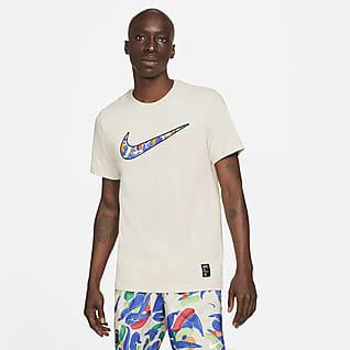 T-shirt da running Nike Dri-FIT A.I.R.Kelly Anna London T-shirt da running - Uomo