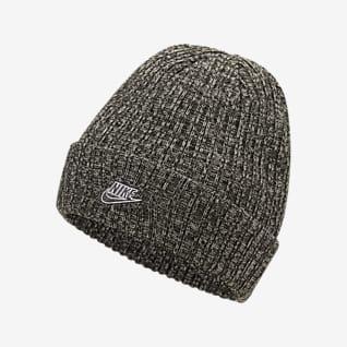 Nike Sportswear Bonnet style pêcheur