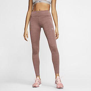 Dames Dri FIT Broeken en tights. Nike NL