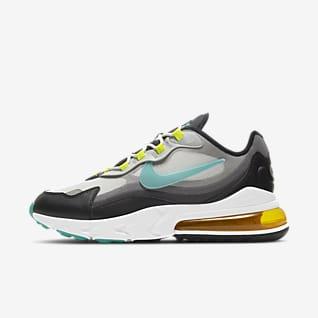 Nike Air Max 270 React EOI รองเท้าผู้ชาย
