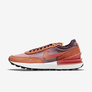 Nike Waffle One Dámské boty