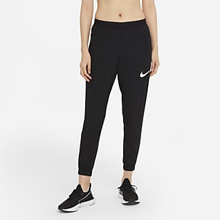 Nike Swoosh Run Women's Running Track Pants