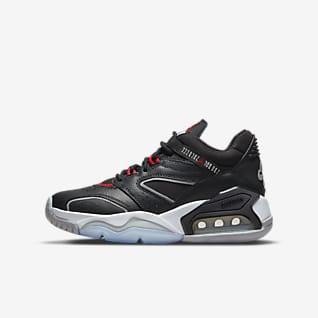 Jordan Point Lane Big Kid's Shoes