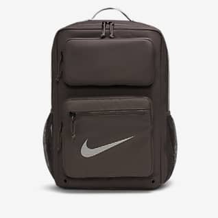 Nike Utility Speed Sac à dos de training à motif
