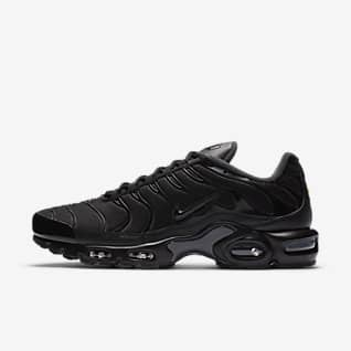 recuerdos Dempsey Dardos  Air Max Plus Shoes. Nike GB