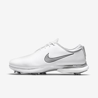 Nike Air Zoom Victory Tour 2 Golf Ayakkabısı