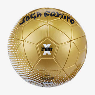 Nike Airlock Street X Joga Fotball