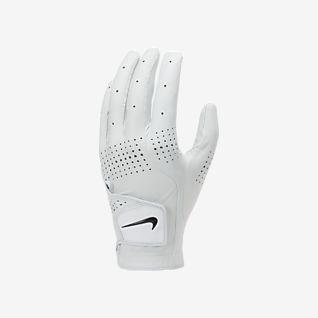 Nike Tour Classic 3 Men's Golf Glove (Left Regular)